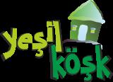 Yeşilköşk Çocuk Evi